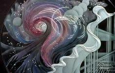 Possible swirls idea