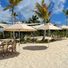 Great Exuma, Grand Isle, Bahamas Island, Leading Hotels, Deep Sea Fishing, Seaside Towns, Beach Bars, South Pacific, Archipelago