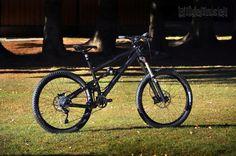 custom bike by www.bikeinsel.com #Banshee #Rune #bikeinsel Custom Bikes, Runes, Bicycle, Black, Bike, Bicycle Kick, Black People, Custom Motorcycles, Bicycles
