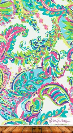 Original Wallpaper, Of Wallpaper, Wallpaper Quotes, Wallpaper Backgrounds, Wallpaper Ideas, Phone Backgrounds, Lilly Pulitzer Patterns, Lilly Pulitzer Prints, Lilly Pulitzer Iphone Wallpaper