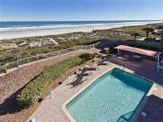 Luxury Living at it's finest in Jacksonville Beach, Florida! #beachfront #floridalifestyle #jacksonvillebeach #realtor #jenniferhull #goodtoknow