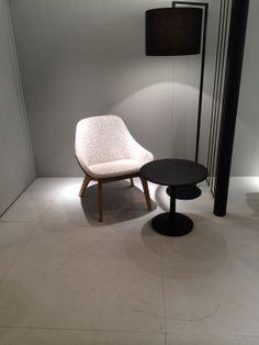 Live Milan Design Week 2014