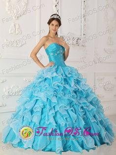 http://www.fashionor.com/The-Most-Popular-Quinceanera-Dresses-c-37.html  Most popular Formal Vestidos de quinceanera  Most popular Formal Vestidos de quinceanera  Most popular Formal Vestidos de quinceanera