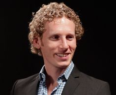 """Contagious: Why Things Catch On"" interview with New York Times Best Seller, Jonah Berger"