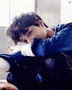 141222 EXO – 2015 оны Season Greeting буюу Календарны скан зурагнууд | EXO Моngolian 1st Fan Blog