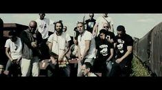 Deno feat Alibi Montana Youth Lion-On a pas changé