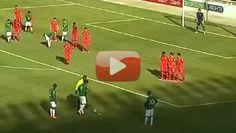 VIDEO Bolivia 2 – 0 Peru: VIDEO Bolivia 2 - 0 Peru izlerken neden bu kadar popüler bir… #Spor #eliminatoriasrusia2018 #selecciónboliviana