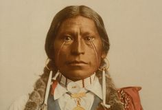Sitting Bull (c.1831-1890) was the Native American chief under whom the Sioux tribes united in their struggle for survival on the North American Great Plains. Following the discovery of gold in the Black Hills of South Dakota in 1874, the Sioux came into increased conflict with U.S. authorities. The Great Sioux wars of the 1870s would culminate in the 1876 Battle of the Little Bighorn,in which Sitting Bull, Crazy Horse and a confederation of tribes defeated troops under George Armstrong Cust...