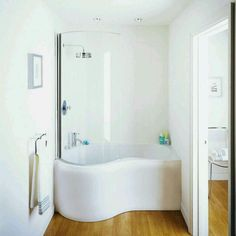 Look Closet Turned Into Small Bathroom  Entry Closet High Best Corner Soaking Tubs For Small Bathrooms Design Ideas