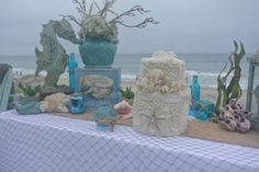 A La Plagè Beach Weddings and Elopements Gallery - mywedding.com