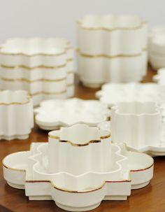 sarah péloquin ceramics