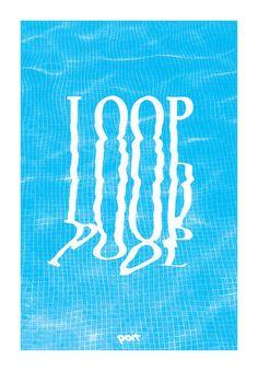Port 2014 – Loop | Slanted - 8€