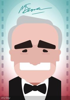 Martin Charles Scorsese  November 17, 1942  Queens, New York, US  Happy Birthday Martin !!!