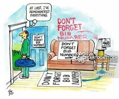 Alzheimer's funny cartoons from CartoonStock directory - the world's largest on-line collection of cartoons and comics.