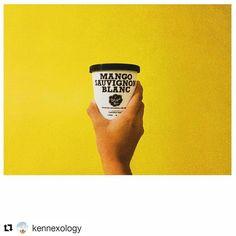 "The Blissful Story Creamery on Instagram: ""Pardon his French... :-) #Repost @kennexology with @repostapp ・・・ Put*ngina ang sarap. #PardonMyFrench #IceCream #TheBlissfulStoryCreamery…"" Sauvignon Blanc, Icecream, Bliss, Shots, French, Instagram, Bra Tops, Ice Cream, French People"