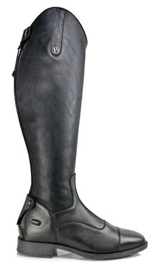 Now available in store:  Brogini CASPERIA .... Check it out here: http://www.corkfarmequestrian.co.uk/products/brogini-casperia-long-leather-riding-boot?utm_campaign=social_autopilot&utm_source=pin&utm_medium=pin