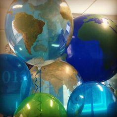 blogs.it.ox.ac.uk oxtalent files 2013 06 balloons1.jpg