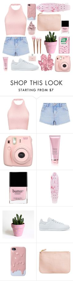 """caution tape around my heart  