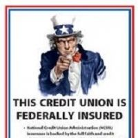 Federal Credit Union Loan Help Is Available