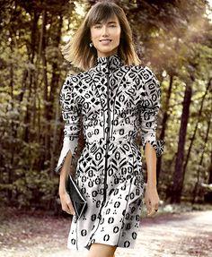 #AnyaZiourova at #LouisVuitton #pfw15 #ss2016 #fashion