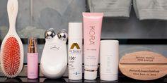 Miranda Kerr Talks Kora Organics, Her Wedding Day, and More -- Beauty Goals | Coveteur.com