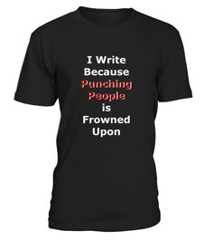 # Punching People   Writers Poets Artists Funny Quote T Shirt  .  HOW TO ORDER:1. Select the style and color you want:2. Click Reserve it now3. Select size and quantity4. Enter shipping and billing information5. Done! Simple as that!TIPS: Buy 2 or more to save shipping cost!Paypal | VISA | MASTERCARDPunching People   Writers Poets Artists Funny Quote T Shirt  t shirts ,Punching People   Writers Poets Artists Funny Quote T Shirt  tshirts ,funny Punching People   Writers Poets Artists Funny…