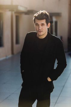 #johnmayer John Mayer, Look At You, How To Look Better, Querido John, John Clayton, Dear John, John John, Dear Future Husband, Hollywood