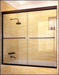 Best Creative Shower Doors Design Ideas for Bathroom Custom Shower Doors, Glass Shower Doors, Bathroom Doors, Bathrooms, Glass Shower Enclosures, Laminated Glass, Modern Shower, Bath Fixtures, Door Design