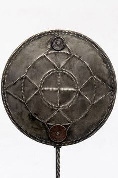 Joyas Mapuches – Tienda Online de Joyería Mapuche Tradicional Cl, Home Decor, Symbols And Meanings, Old Jewelry, America, Decoration Home, Room Decor, Interior Decorating
