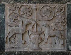 III-II вв. до н.э., Дидимы