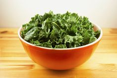 8 Healthy Foods that Help You Live Longer - Yahoo Lifestyle India