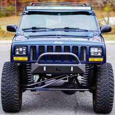 Best Worst Car Insurance – Choosing Car Insurance Just Got Easier Jeep Xj Mods, Jeep Suv, Jeep Truck, Jeep Cherokee Xj, Blue Jeep, Badass Jeep, Custom Jeep, Custom Cars, Jeep Parts