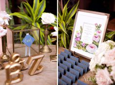 La Valencia Wedding, Photography by The Youngrens