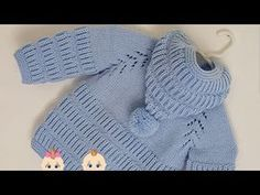 Beschreibung von Hooded Thessaloniki Modell Baby Cardigan – Teil 1 - My CMS Baby Boy Cardigan, Knitted Baby Cardigan, Baby Pullover, Knitting Patterns Free, Baby Knitting, Crochet Patterns, Thessaloniki, Wool Shop, Baby Coat