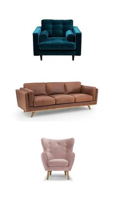 43 best chairs by sofas and stuff images in 2019 sofa beds rh pinterest com
