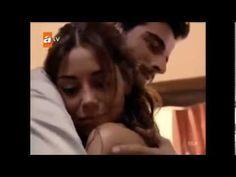 Sıla 79. FINAL Bölüm Full tek parca izle ( sila - turkish tv series 79. final episode - the end) - YouTube