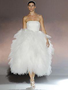 Google Image Result for http://myelephantshoes.com/wp-content/uploads/2012/08/Wedding-Dresses-2013-Collections.jpg