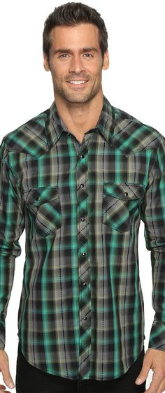 Green Birch Woodies Button-Up - Betabrand | Shirts, Up shirt and ...