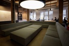 Westside Lounge | Flickr   Photo Sharing!
