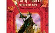 http://pagewizz.com/fantasy-bilder-malen-lernen/