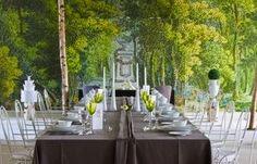 Weddingdreams come true / Hochzeitsgalerie KPM in Berlin