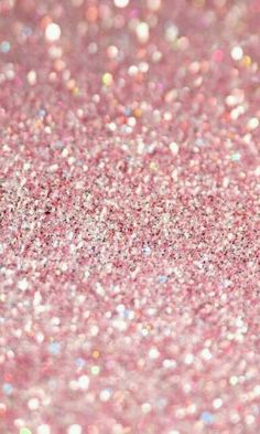 cute, girly, glitter, pink, wallpaper