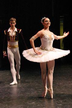 Tatiana Tkachenko,  Mariinsky Ballet Company - Ballet, балет, Ballett, Ballerina, Балерина, Ballarina, Dancer, Dance, Danza, Danse, Dansa, Танцуйте, Dancing