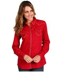 Ariat Jenna Shirt