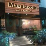 masalazone - Shivaji Park Phone - 24458172, 65658111, 65658222