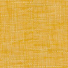 This luminous, dressed-up tweed weaves together variegated hues and textured, slubbed yarns to give both neutrals and colors richness and depth. Use it for upholstery, pillows, even window treatments.