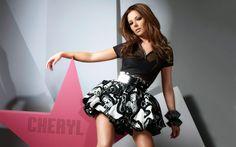 #Cutegirls #Cheryl #Cole #download #free #hd #wallpaper #background #CherylCole