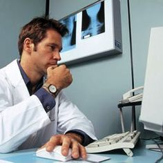 Illegittimo il licenziamento dell'infermiere del SSn che lavora anche nel privato: http://www.lavorofisco.it/illegittimo-il-licenziamento-dellinfermiere-del-ssn-che-lavora-anche-nel-privato.html