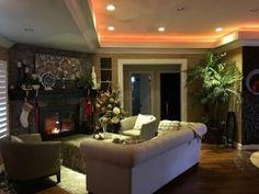 Pro #550226 | OC builder | Garden grove, CA 92843 Oc, Garden, Home Decor, Garten, Decoration Home, Room Decor, Lawn And Garden, Gardens, Gardening
