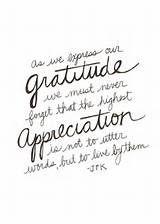 daisaku ikeda quote gratitude - Yahoo Image Search Results